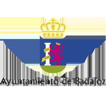 AytoBadajozCuadrado