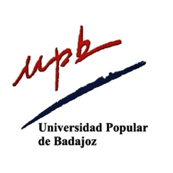 Universidad Popular Badajoz