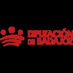 Diputacion de Badajoz
