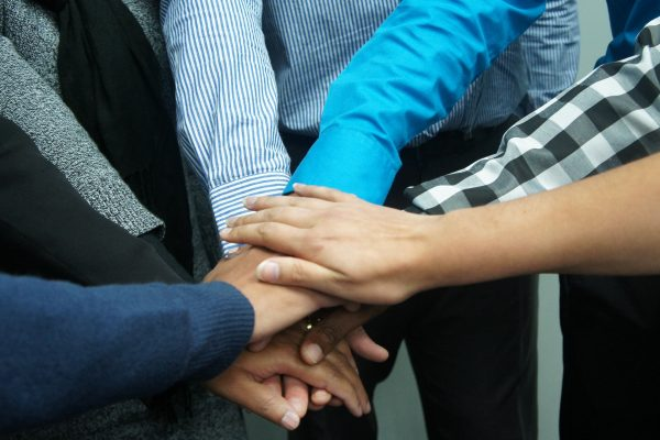teamwork-383939